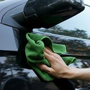 Diy car wash tricks and tips carcleaning cleaningtips httpwww diy car wash tricks and tips carcleaning cleaningtips http solutioingenieria Choice Image