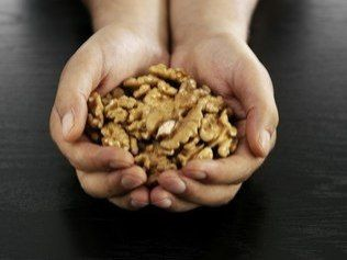 Estudo: alguns alimentos ajudam a reduzir o colesterol ruim