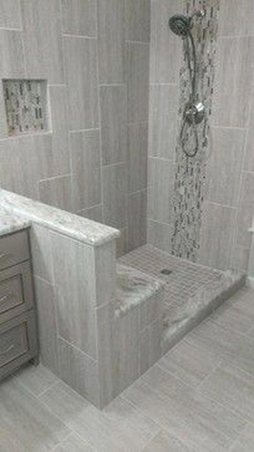 Beautiful Master Bathroom Remodel Ideas 27 Bathroomremodelidea Ba O En 2019 Pinterest
