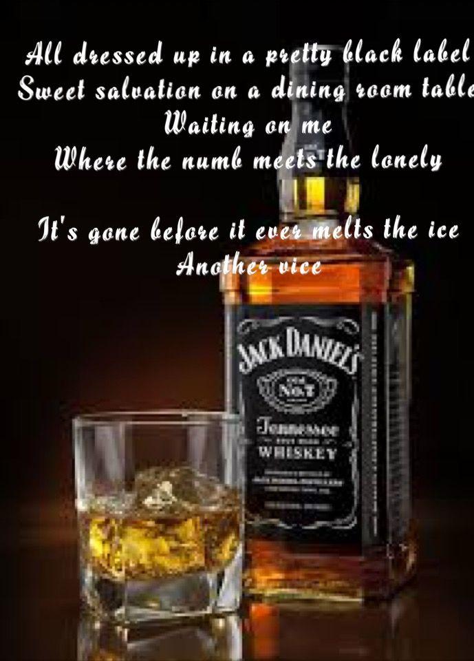 Lyric lyrics to tennessee whiskey : Vice Miranda Lambert | Lyrics | Pinterest | Miranda lambert, Songs ...