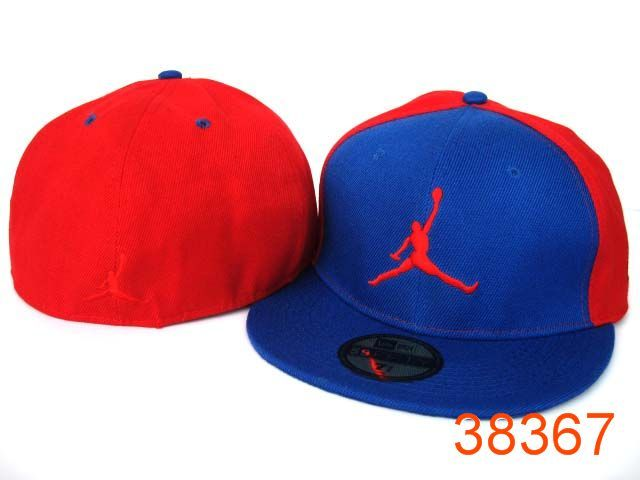 Jordan hats-063