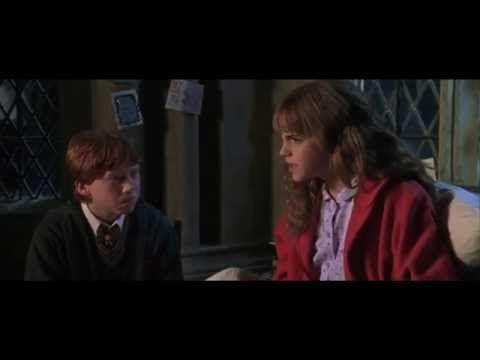 Alle Geloschten Szenen Aus Harry Potter 2 Harry Potter 2 Youtube Harry