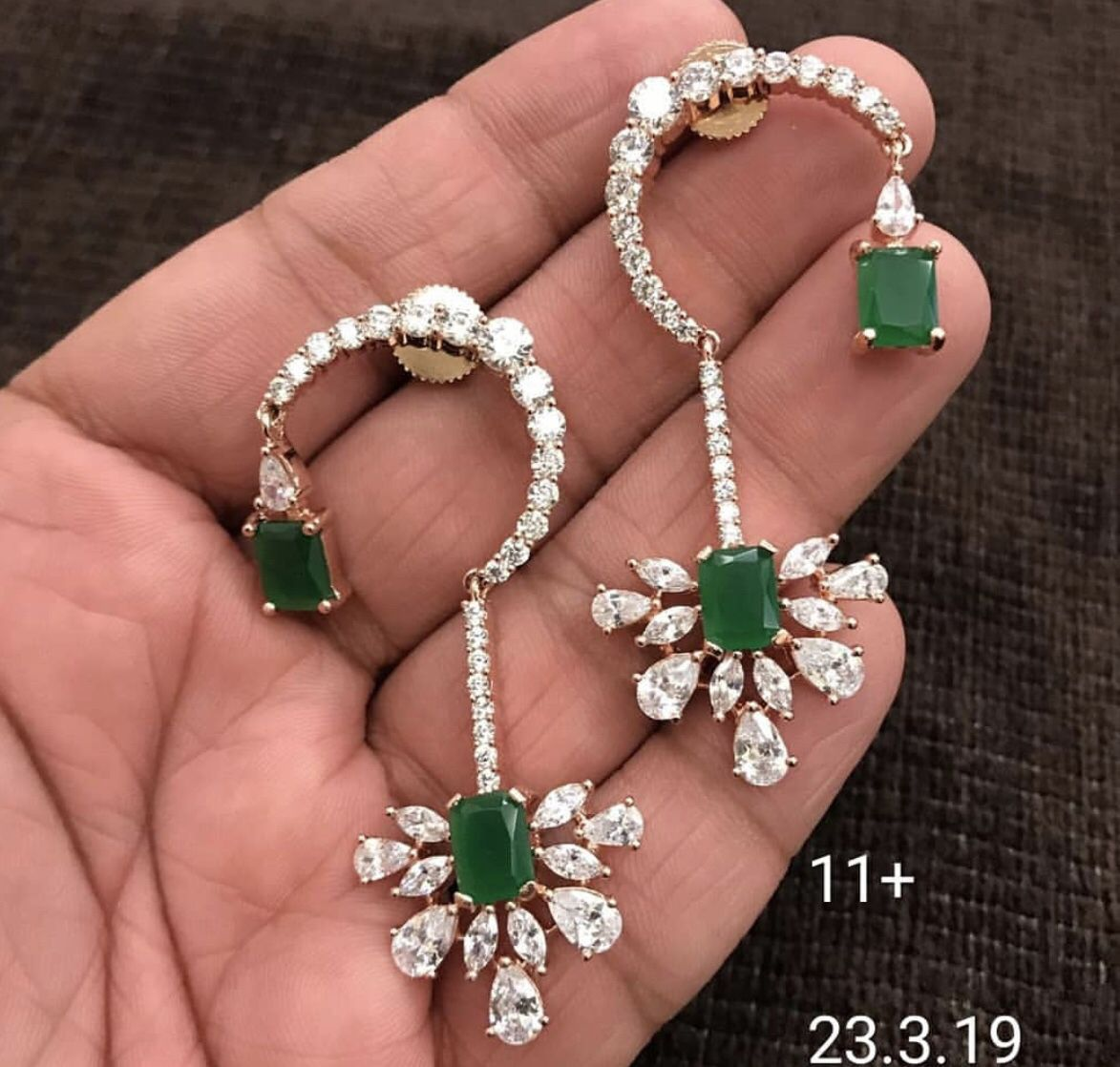 19++ Best online jewelry store usa viral