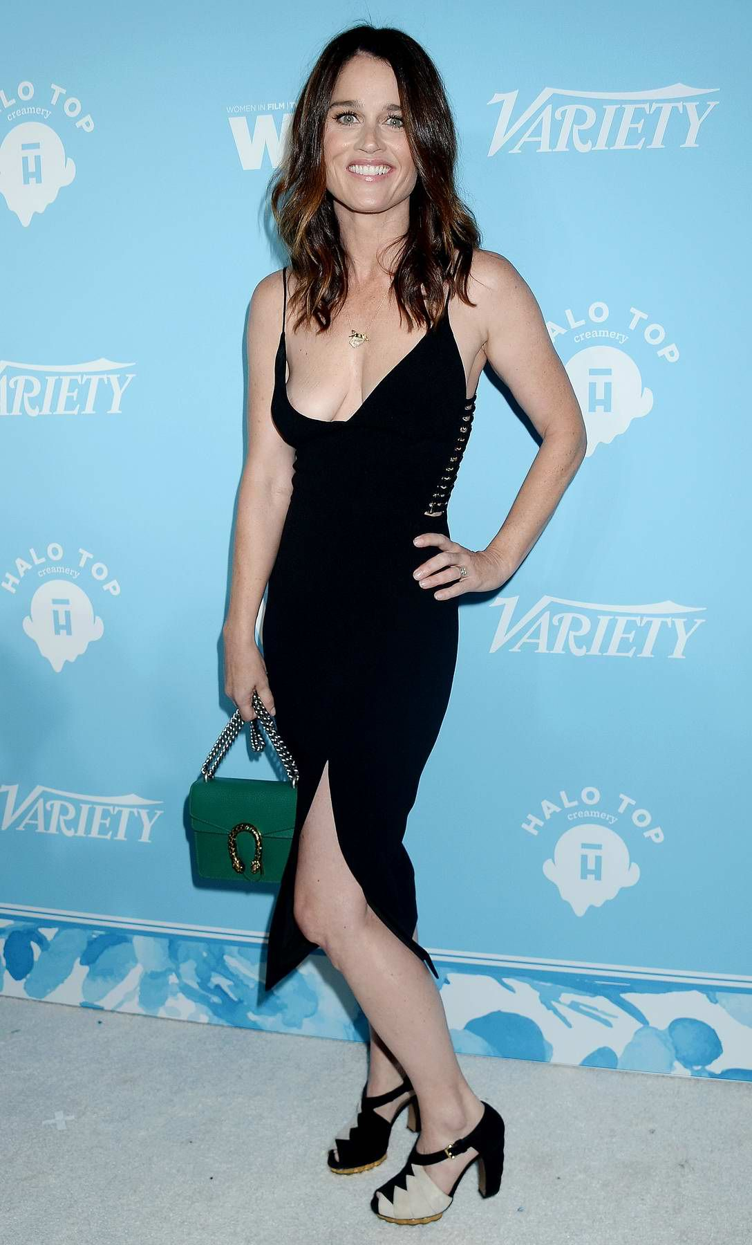 Pictures Robin Tunney