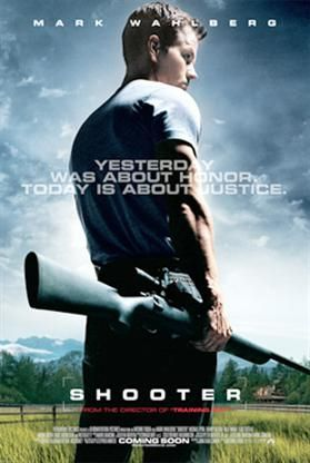 Best Action Movie Ever!