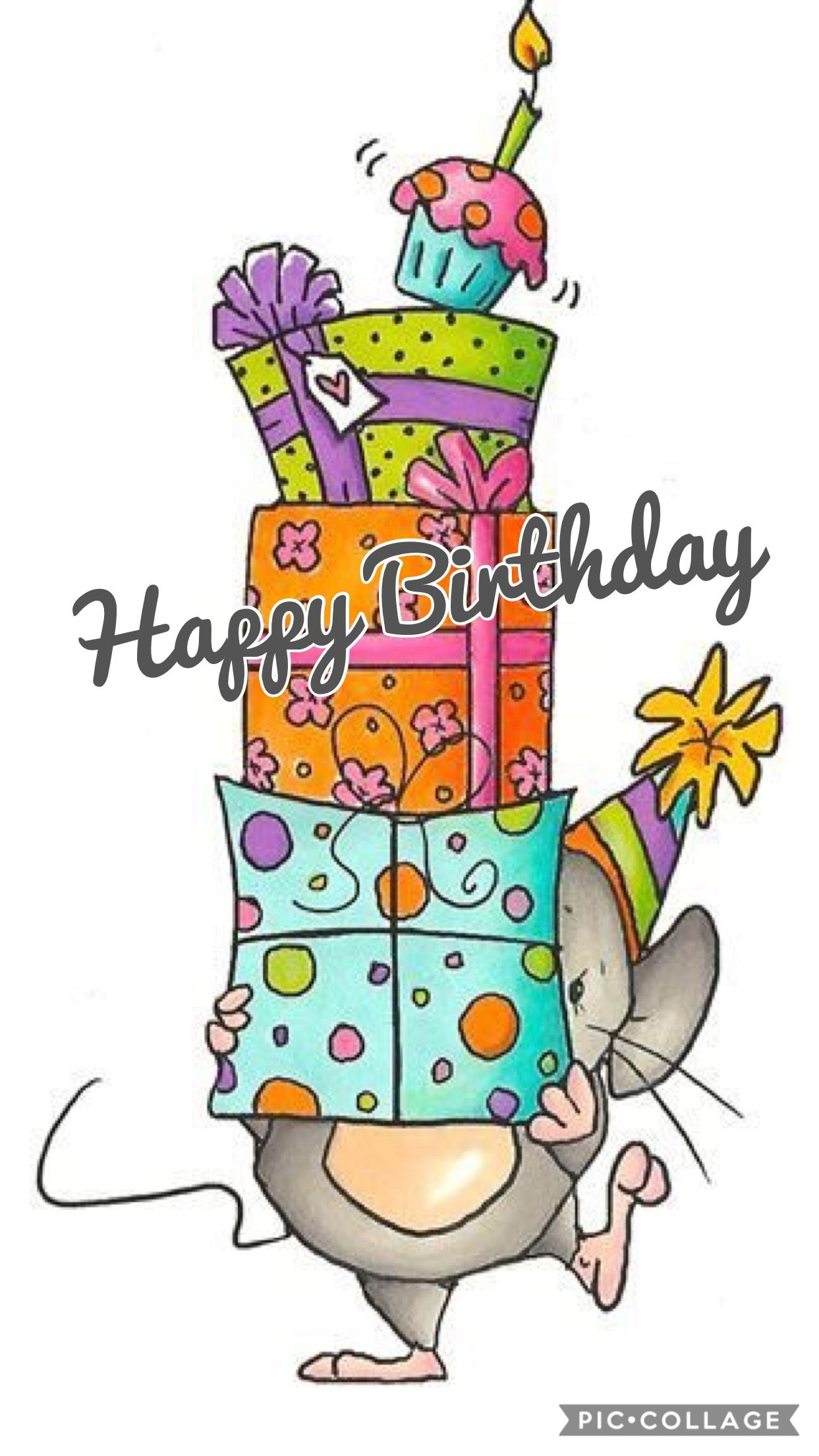Pin by Akshay Thakur on Happy birthday Pinterest