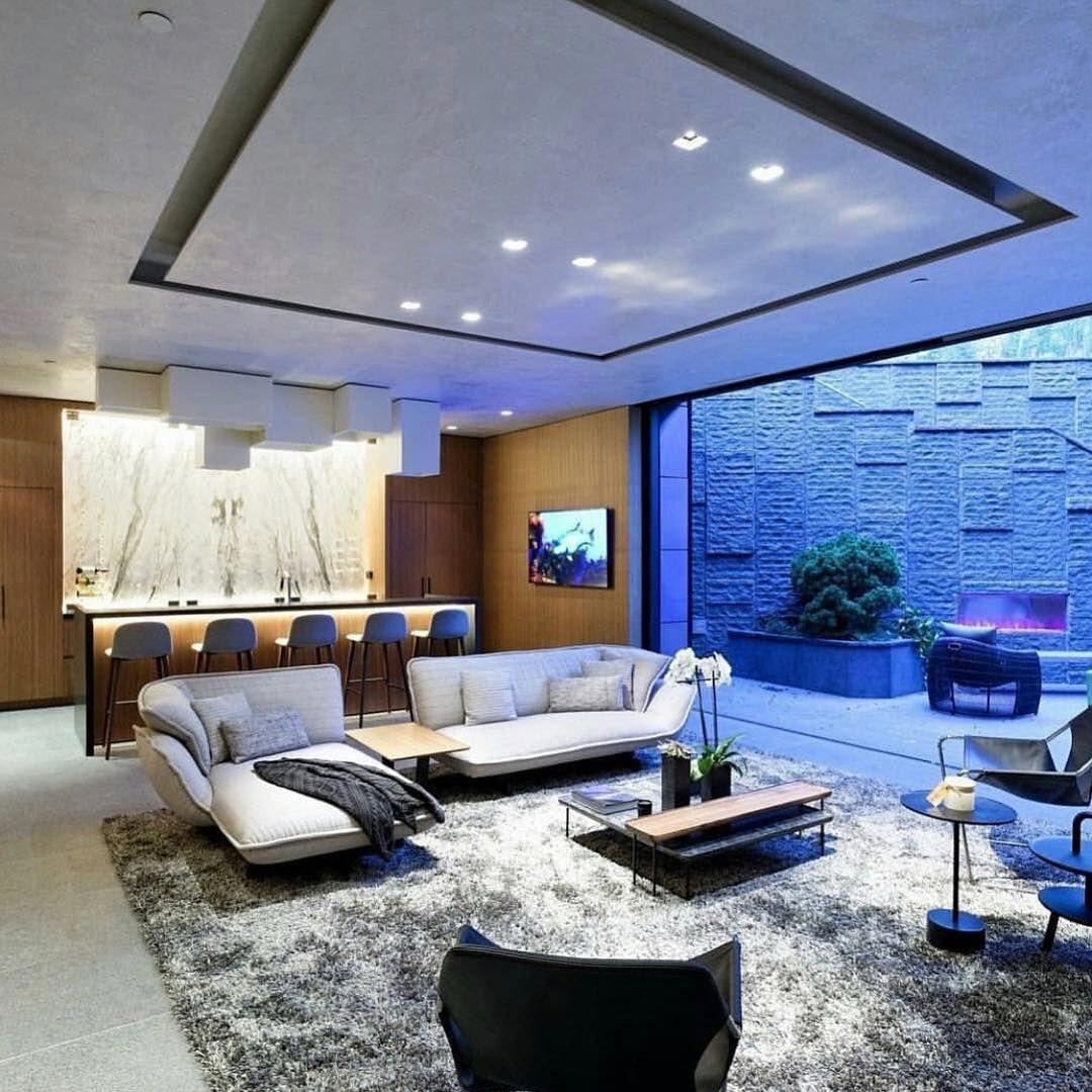 Incredible 23 The Best Interior Designer In Singapore Home Decor Colors Home Decor Online Interior Design Colleges