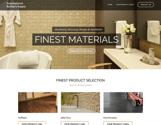 Fort Worth Web Design Advertising Agency Pixel Clear Designs Design Web Design Web Design Agency