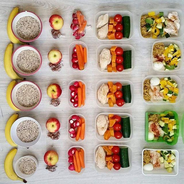 pastile keto eat fit bio 4x pierdere în greutate