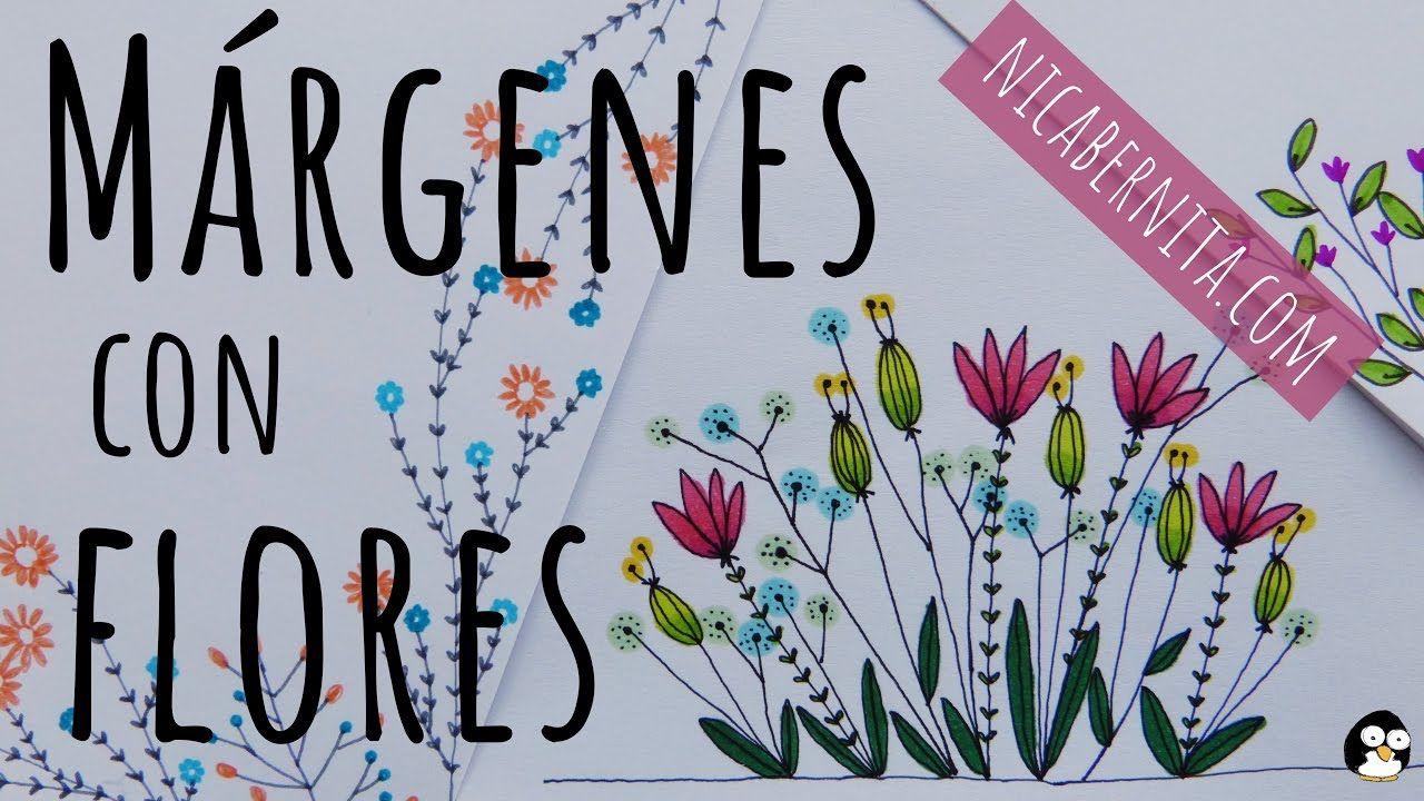 Portadas Para Cuadernos Y Libretas Con DiseÑos Marinos: MÁRGENES PARA PORTADAS DE CUADERNOS Y BORDES PARA CARTAS