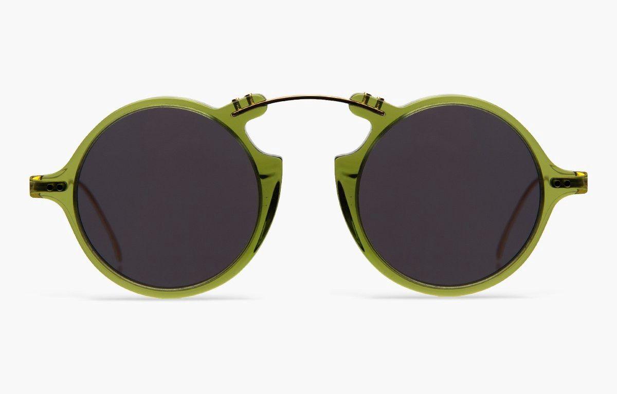 a828b5324f4 ILLESTEVA roma II sunglasses