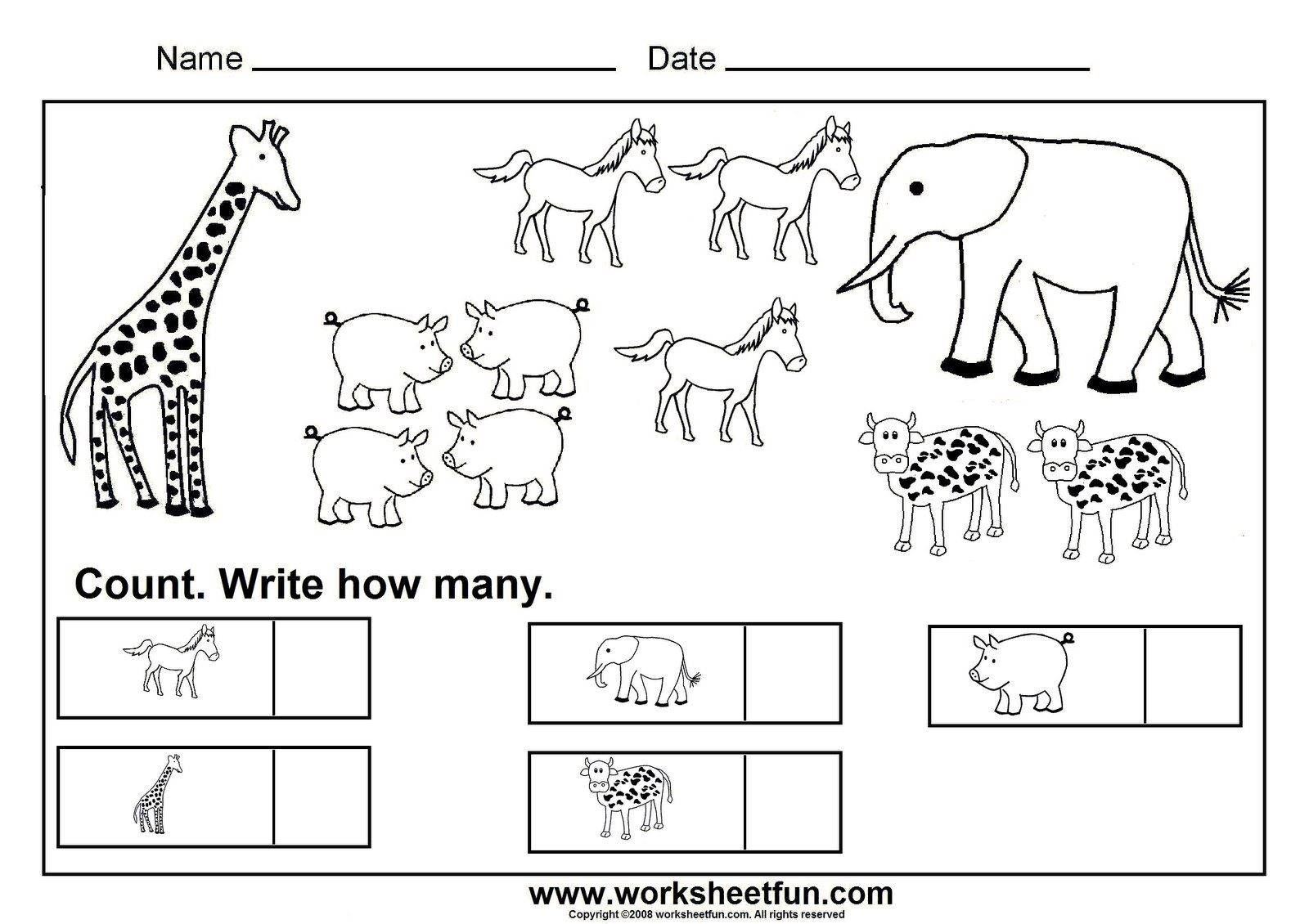 Pin By Jeannette Harrison Weimer On Kindergarten Math