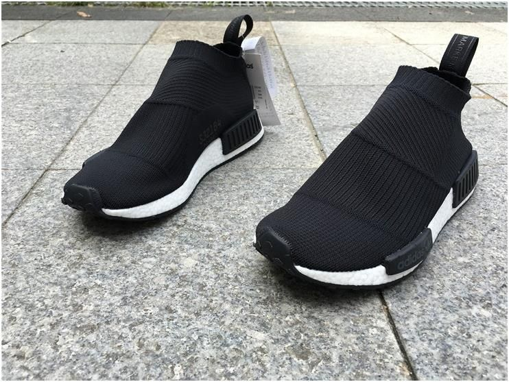 8a675d7b13a68 Authentic Adidas NMD 012