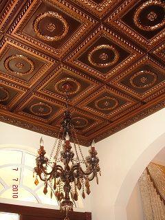 Charming 12X12 Ceiling Tile Huge 16 By 16 Ceramic Tile Flat 18 Inch Ceramic Tile 2 X 2 Ceiling Tile Youthful 2X2 Drop Ceiling Tiles Orange2X4 Tile Backsplash DIY Diva: 7 Temporary Decorating Ideas For Renters | Ceiling ..