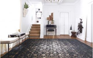 Large Area Rugs For Living Room Rug Carpet Ideas Rugs Area