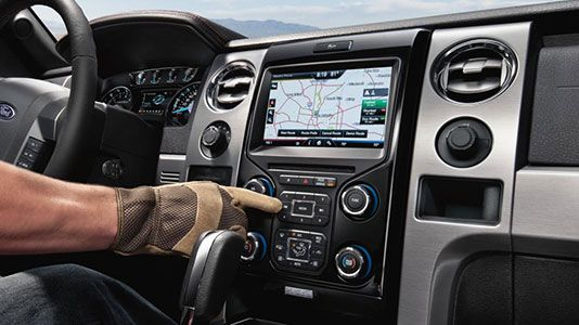 2014 Ford F150 Lariat Interior Black Ford F150 Ford F150 Lariat