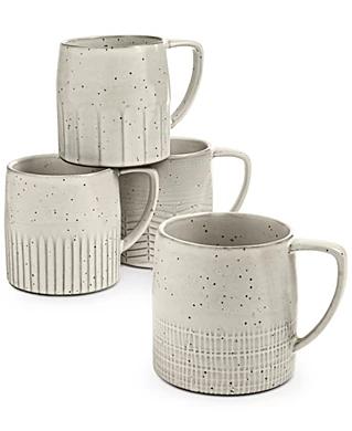 White Coffee Mugs Macy S White Coffee Mugs Mugs Mugs Set