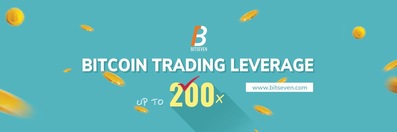 bitcoin leva di trading usa