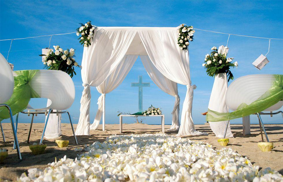 Heiraten Auf Bali Alle Tipps Dokumente Und Behordengange Bali Hochzeit Heiraten Bali Flitterwochen