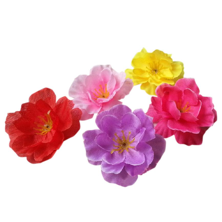 Aspire 50 colorful booming flowers artificial flowers bulk flower opentip aspire 50 colorful booming flowers artificial flowers bulk flower heads mightylinksfo