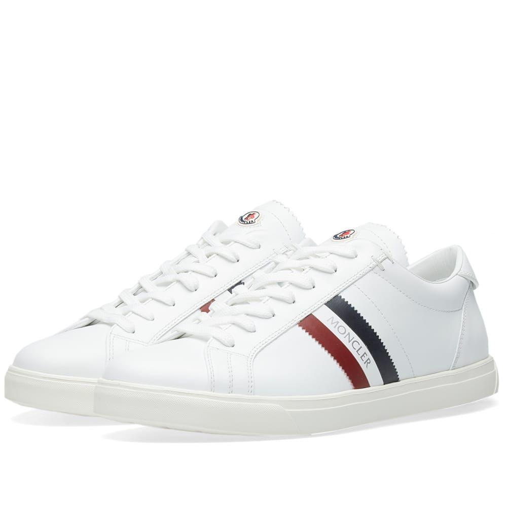 Herren Moncler 'La Monaco' Sneakers Online bestellen
