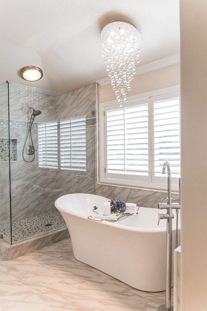 30 Best Inspiration Bathroom Renovation Ideas Recyden