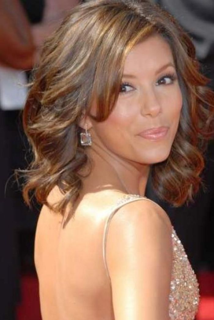 Groovy 1000 Images About Layered Hairstyles On Pinterest Sally Fields Short Hairstyles Gunalazisus