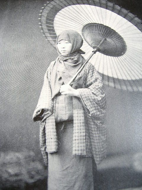 japanese-umbrella-4.jpg (480×640)