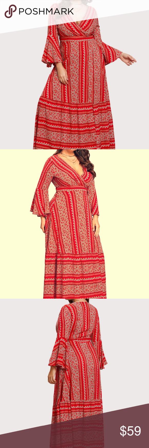 Regal long sleeve maxi dress boutique long sleeve maxi maxi