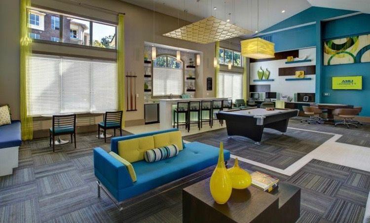 Pin By Megan Mcaluiff On Coastal Decor Design Ideas Game Room Furniture Modern Living Room Interior Game Room