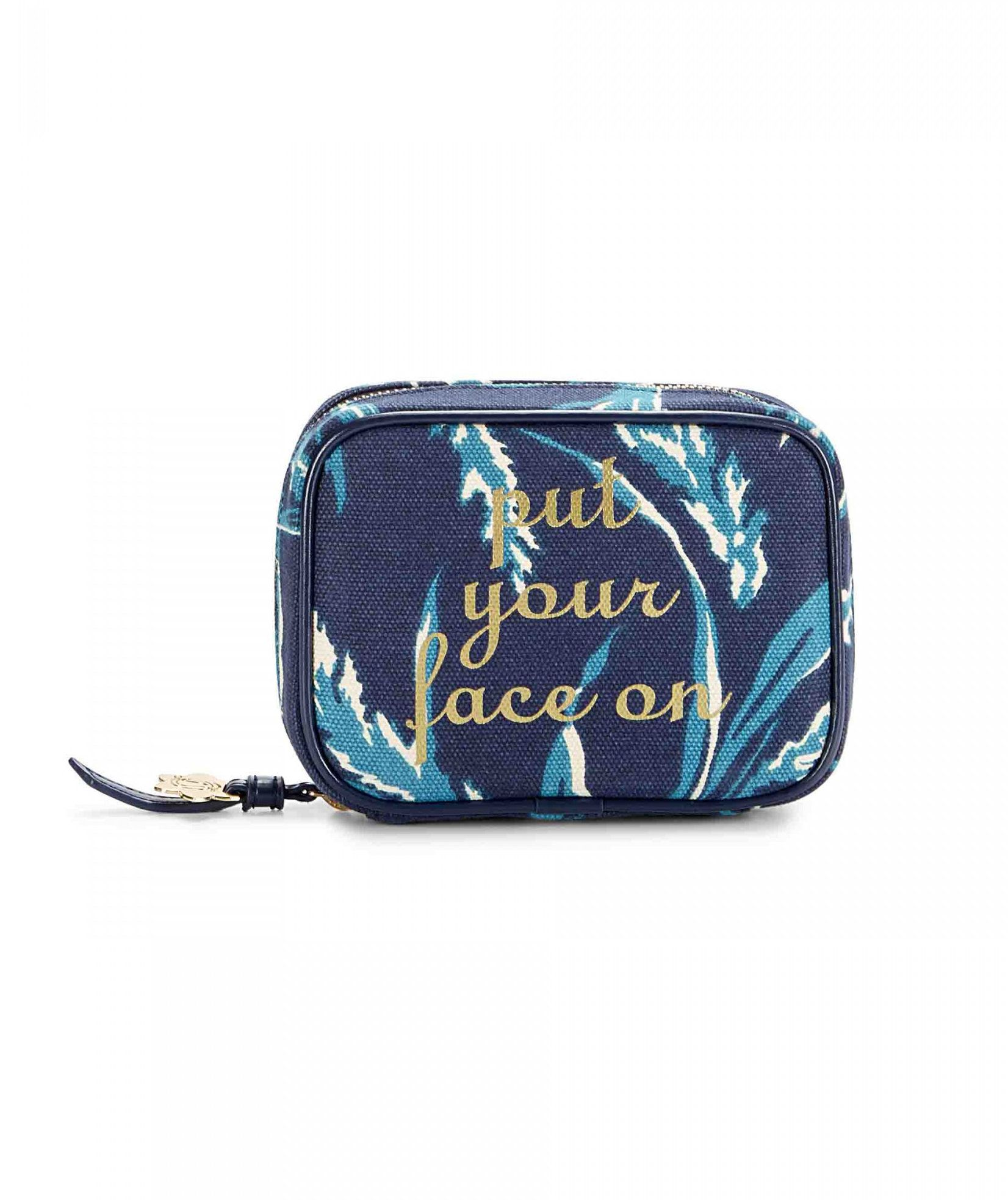 Gifts for Girlfriends That Take the Stress Out of Shopping ...