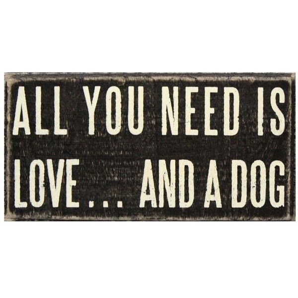 Wall Art - Decor: - At Home ($7.95) ❤ liked on Polyvore featuring backgrounds, words, quotes, text, fillers, phrase and saying