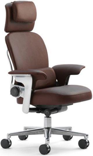 Admirable Steelcase Leap Worklounge Chair Leather Best Ergonomic Creativecarmelina Interior Chair Design Creativecarmelinacom