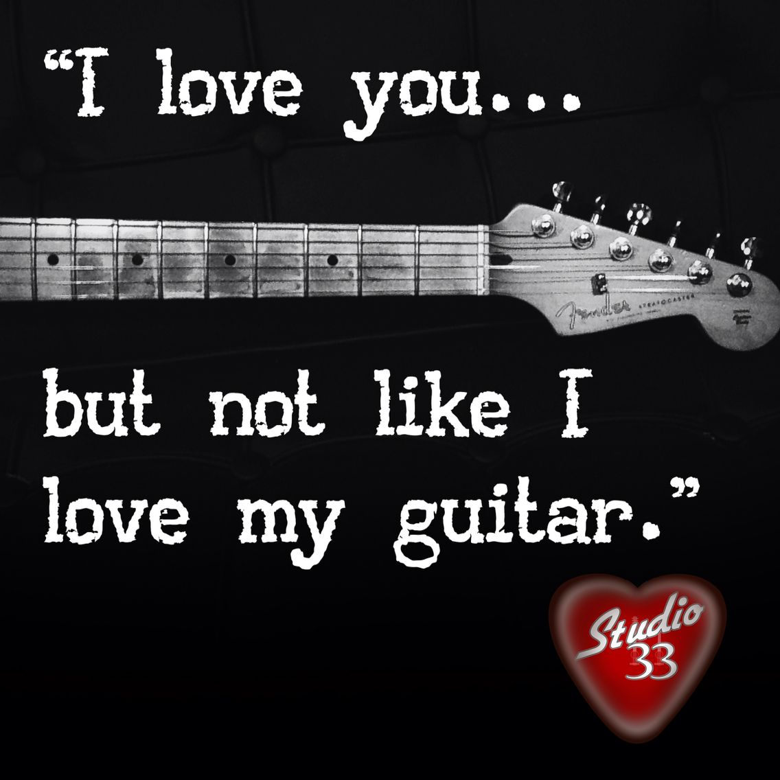 Image result for learning to play guitar quotes