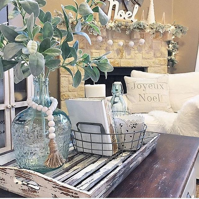DECOR STEALS...Our vintage home decor store features CRAZY daily ...