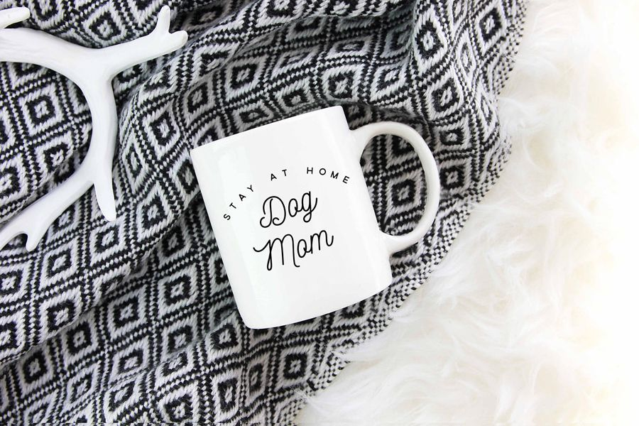 Everything A Dog Mom Could Want The Ultimate List Of Non Cheesy Mothers Day Gift Ideas For Moms And Lovers Every Taste Budget