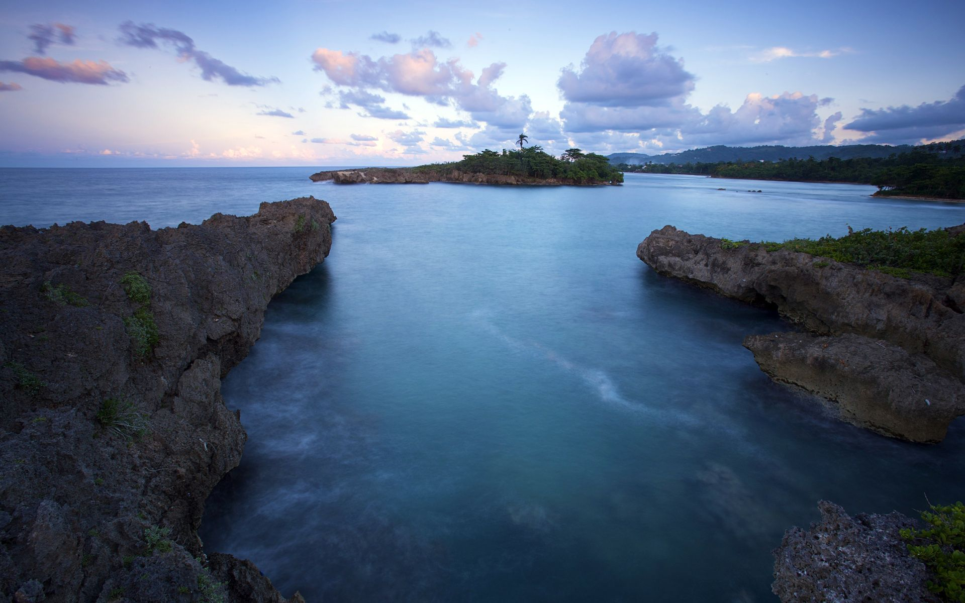 Bing Wallpapers Google Search Sunset Views Jamaica Cove