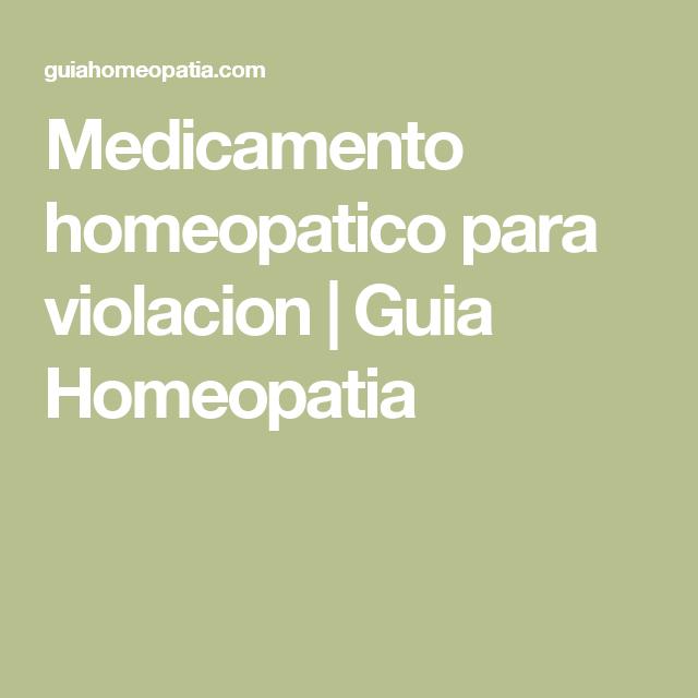 homeopatia para adelgazar abc