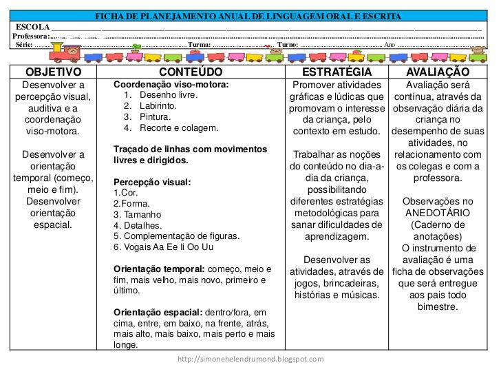 Muitas vezes plano de aula plano de aula síndrome de down - educação infantil  MP89