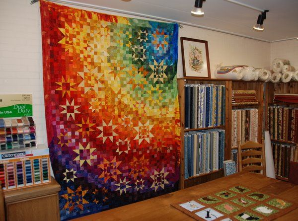 Wilma Karels Borduren.Pot Met Goud By Wilma Karels On Patchwork Quilten Blog