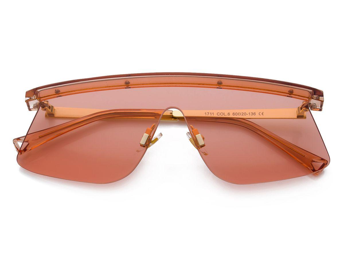1b899d33b8f4f8 Męskie okulary przeciwsłoneczne w nowoczesnym wydaniu. Dodatek do odważnych  i oryginalnych stylizacji. Soczewki o
