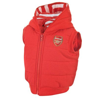 Damn, out of stock! Like to buy for ma daughter. Where can I get this? Anybody knows?