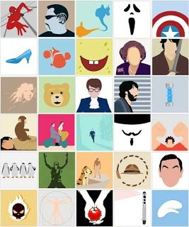 Answers Hi Guess The Movie Level 1 2 3 Guess The Movie Movies Best Games