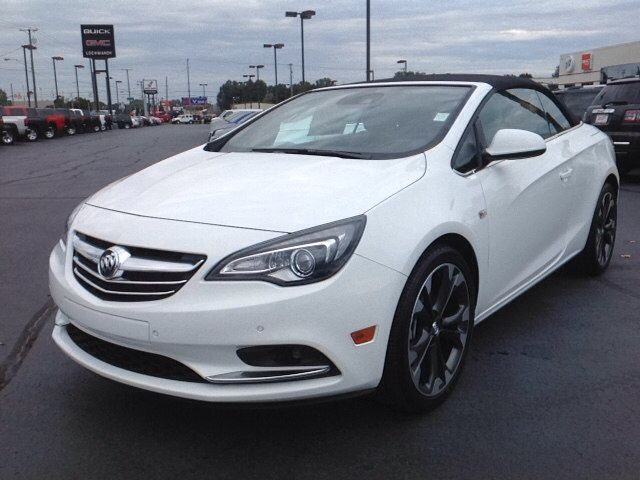Pin By Lochmandy Auto Group On Buick Models Buick Cascada Buick Ford Trucks For Sale