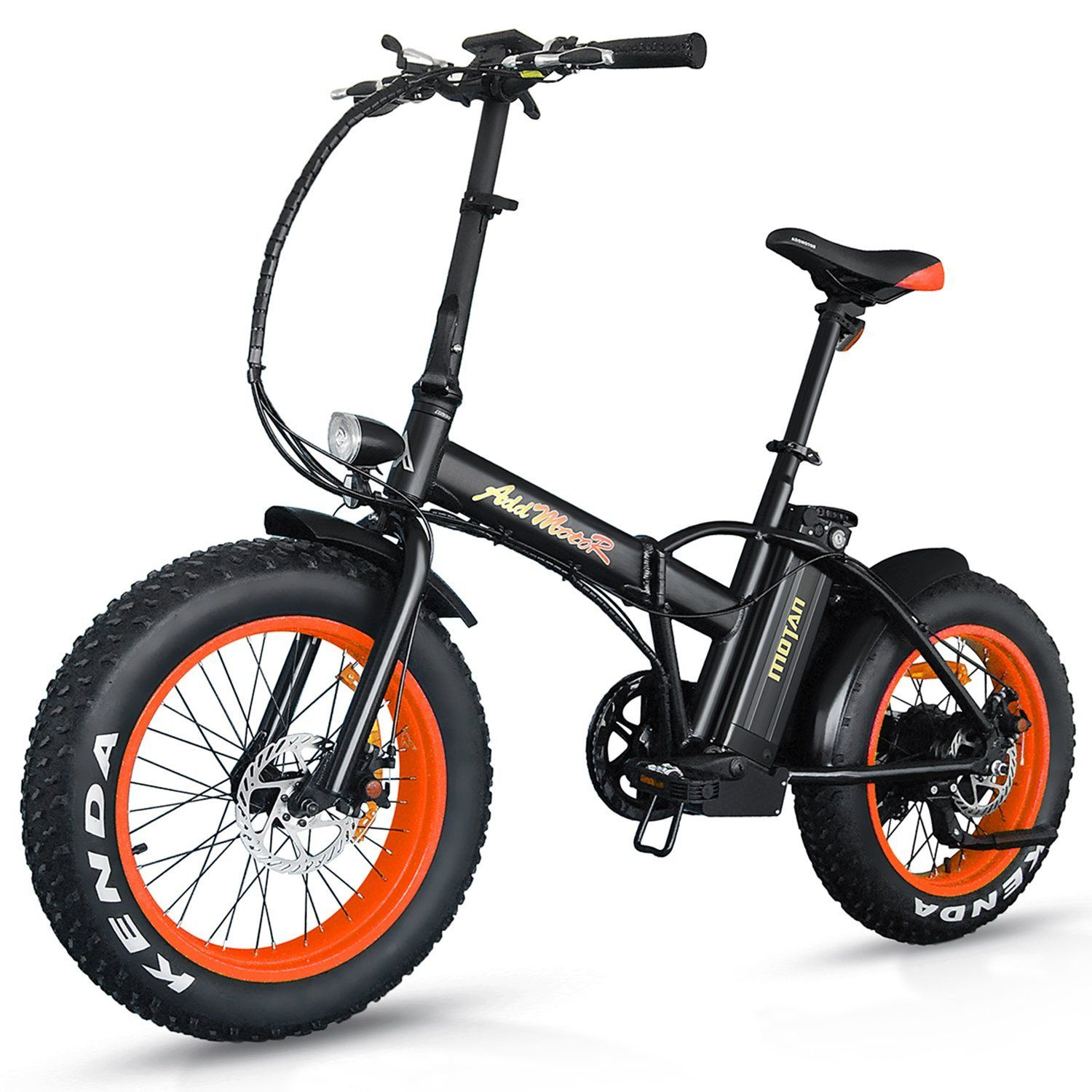 Pin On Ebikes