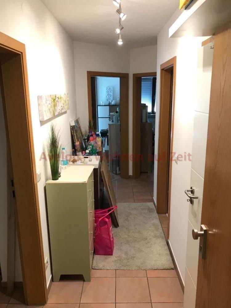 Nurnberg Wohnungssuche 2 Zimmer Maisonette Wohnung Ab 15 06 Zu Vermieten 2 Zimmer Maisonette Woh Wohnung Mieten Wohnung Zu Vermieten Wohnung