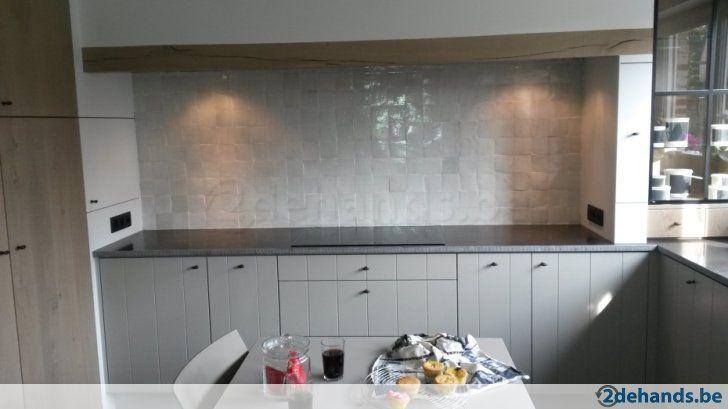 Marokkaanse Tegels Keuken : Afbeeldingsresultaat voor marokkaanse tegels keuken droomhuis