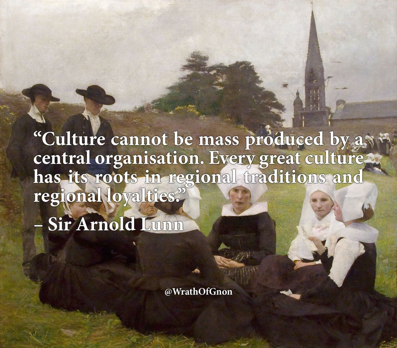 the concept of organizational culture has its roots in