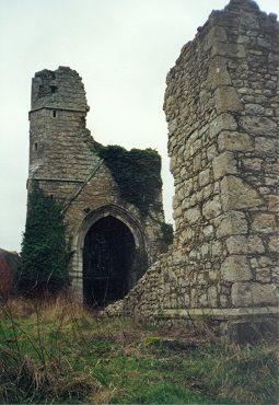 Ruins.jpg (255×370)