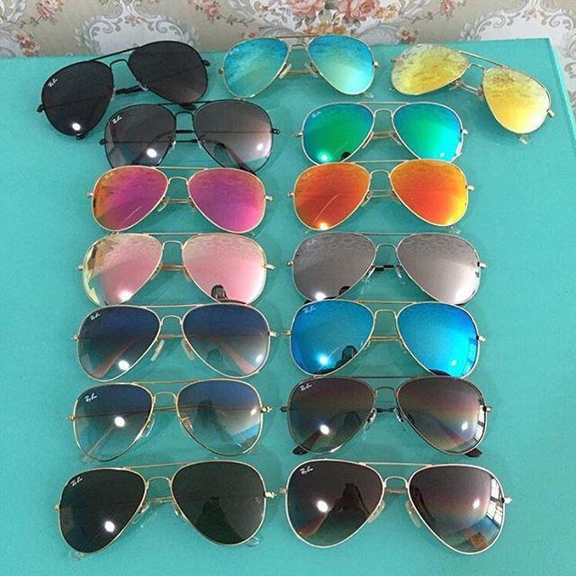 Começou a BLACK FRIDAY na  import21 na compra de 2 óculos ou qualquer bolsa  ( f04d00c7ef